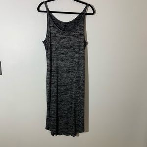 Forever 21 plus body con dress 1X